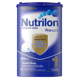 Nutrilon Pronutra 800 g