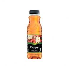 Džús jablko Cappy 1 l
