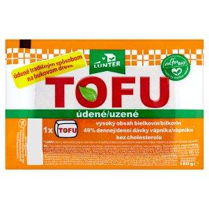 Lunter Tofu 180 g