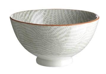 Miska porcelánová Miurcia 14cm 1ks