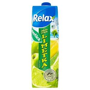 Relax Exotica 1 l