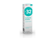 Dr.Max PRO32 Toothpaste Sensitive