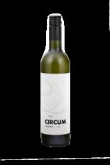 Víno Nichta - Veltlínske zelené 0,75 l