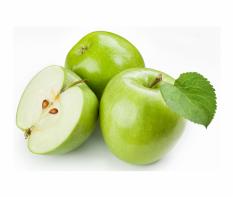 Jablko zelené 1 ks 65+ g