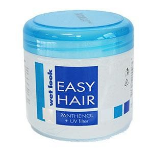 Easy Hair wet gél na vlasy 1x250 g