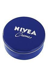 Nivea krém 2x30 ml