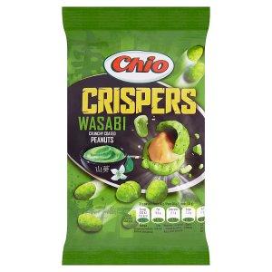 Chio Crispers 65 g