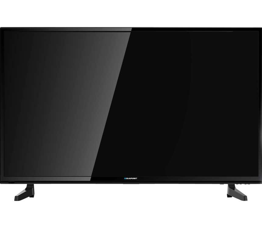 D-LED HD Televízor