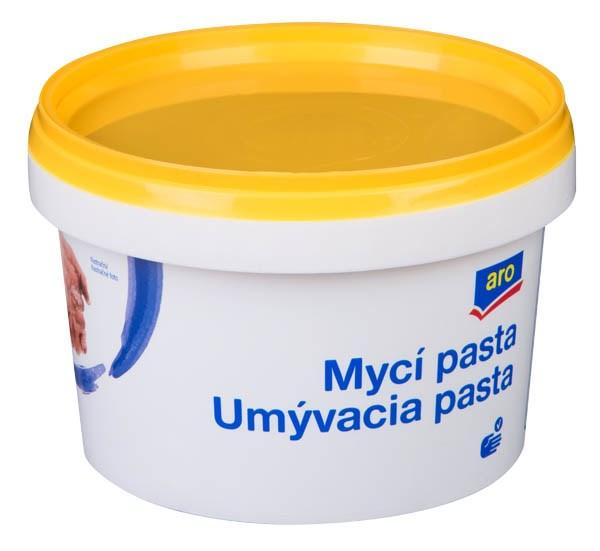 ARO Umývacia pasta na ruky 1x450 g