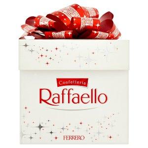 Ferrero Raffaello 70 g