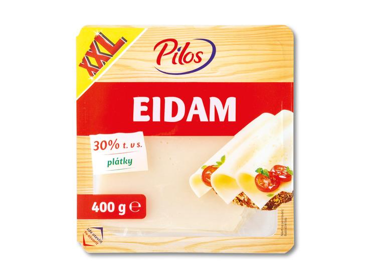 Eidam