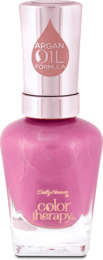 Lak na nechty Color Therapy, 270 Mauve Mantra, 14,7 ml
