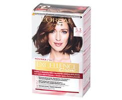 L'Oréal Paris Excellence farba na vlasy