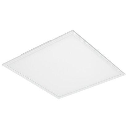 Brilo LED Panel 1x LED/38 W biely