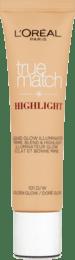 Rozjasňovač True Match 101 D/W Golden Glow, 1 ks