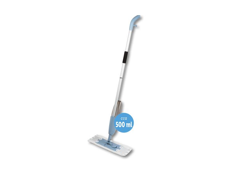 Mop na podlahy