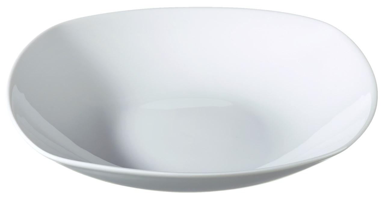 Tanier Cosmo 21,5cm ARO 6ks