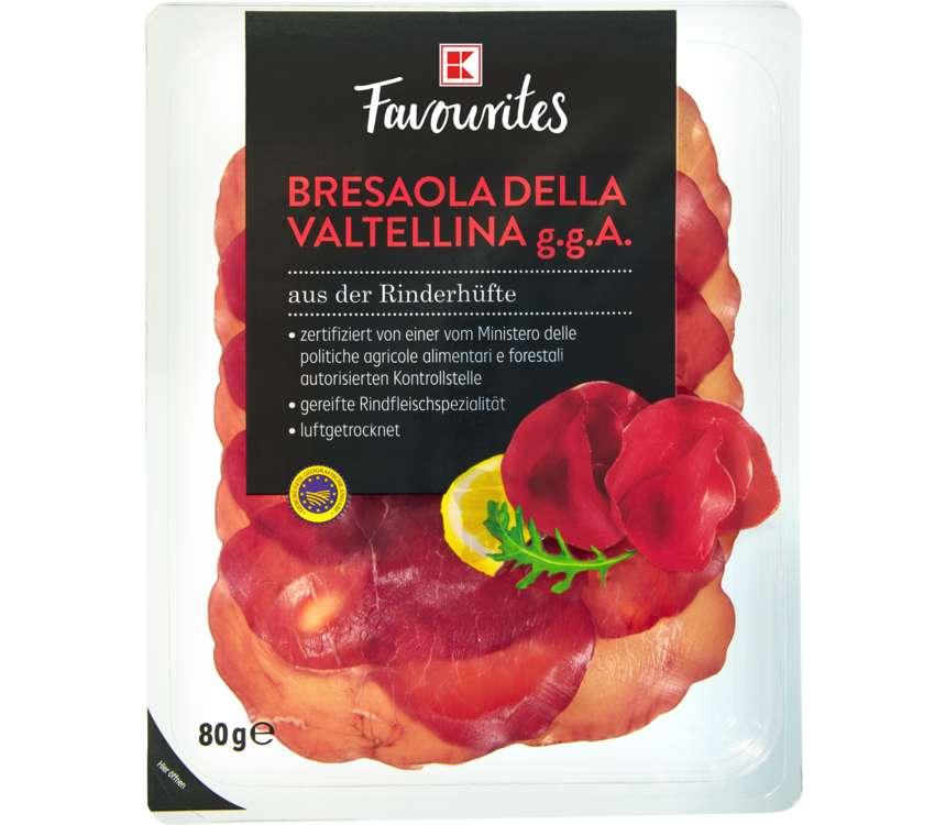 hovädzie solené sušené mäso zo stehna