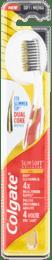 Zubná kefka SlimSoft Advanced Gold Soft, 1 ks