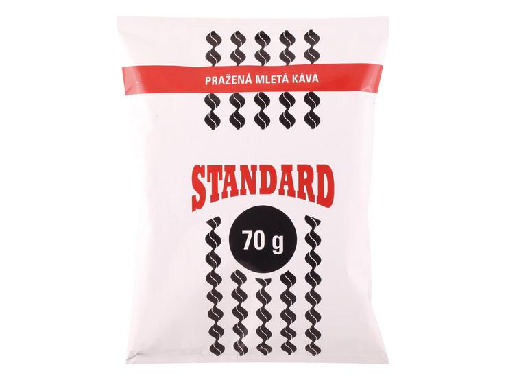 Marila Standard