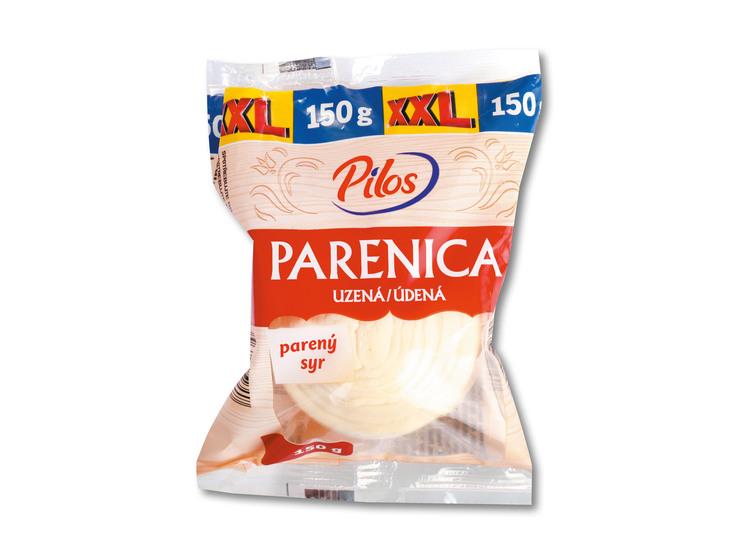 Parenica
