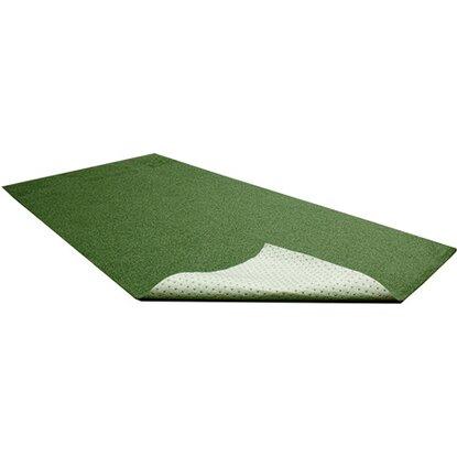 Trávny koberec Hockey 100 cm x 200 cm zelený