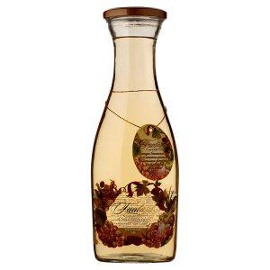 Migdal Fantasy polosladké víno 1l, vybrané druhy