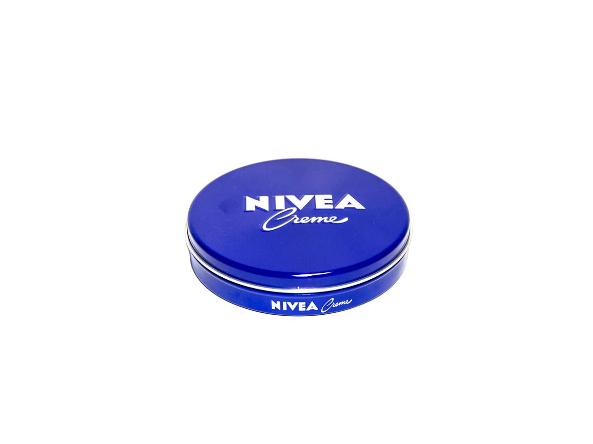 Nivea krém 1x75 ml