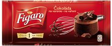 Čokoláda na varenie, 150 g