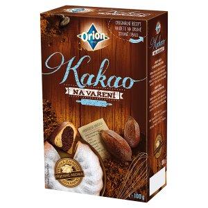 Orion Kakao 100 g