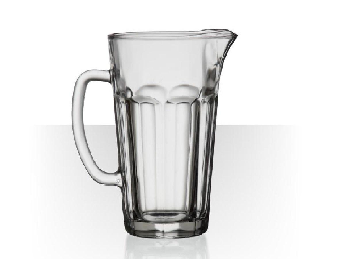 Džbán na vodu Max 1,5l Vitrum 1ks