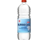 BURBEGEL PLUS