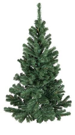 Vianočný stromček Alpine 180cm ARO 1ks