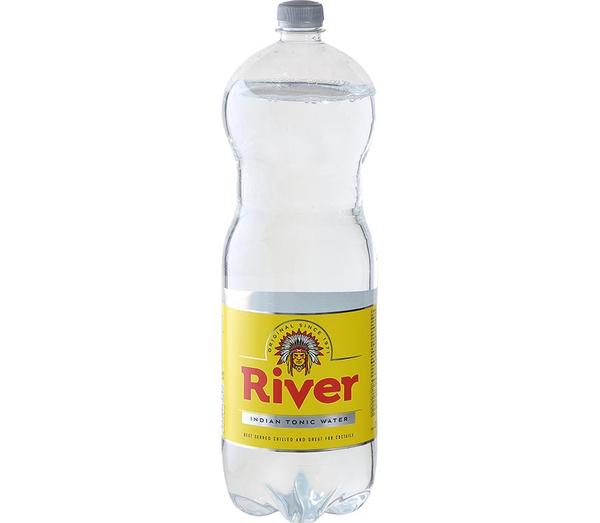 Sýtený nápoj