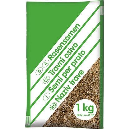 Univerzálne trávové semeno 1 kg