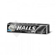 CUKR. HALLS EXTRA STRONG 33,5g ROLKA