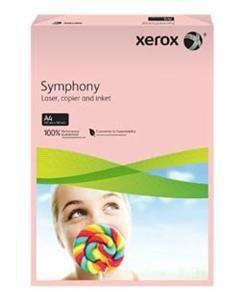 Papier Pastel pink A4/80g/500 listov Xerox 1ks