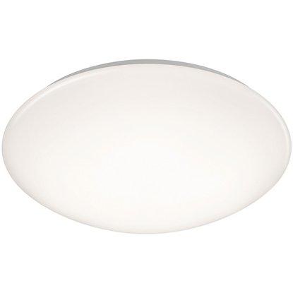 Stropné LED svietidlo na omietku