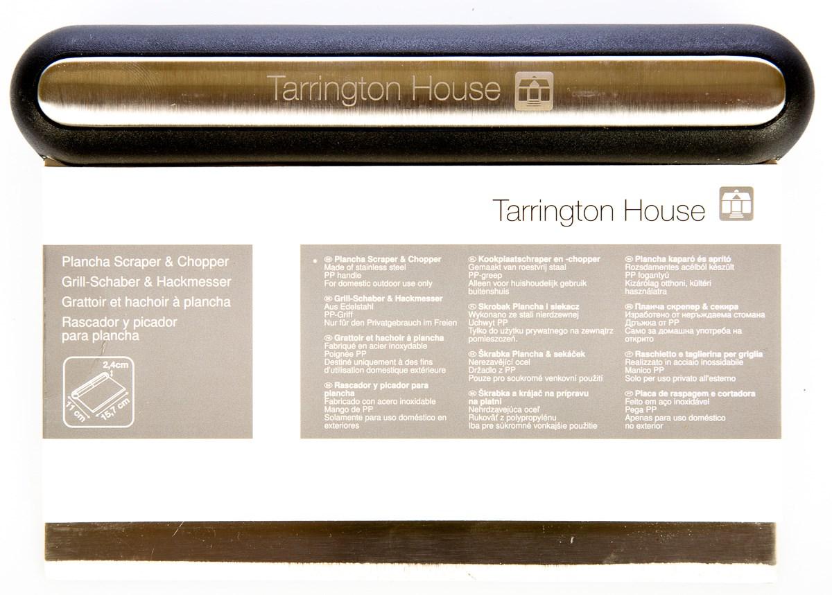 Škrabka čistiaca Tarrington House 1ks