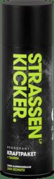 Dezodorant v spreji s taurínom, 200 ml