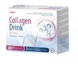 Dr.Max Collagen Drink