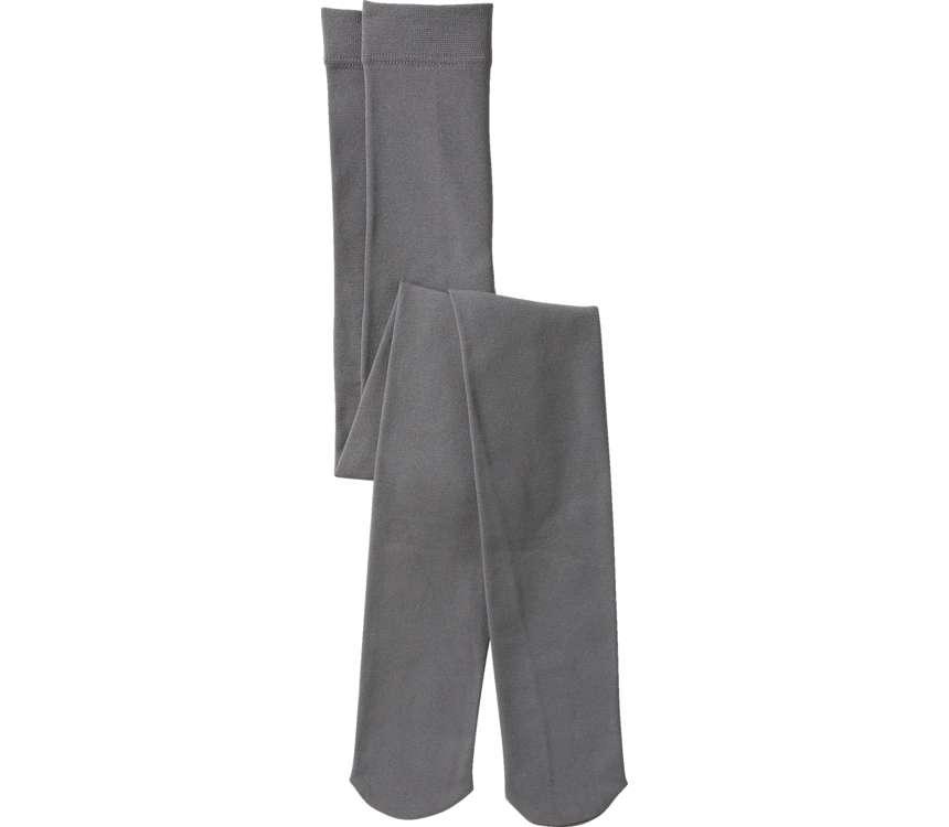 Termo pančuchové nohavice