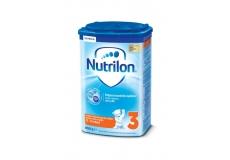 Nutrilon 3