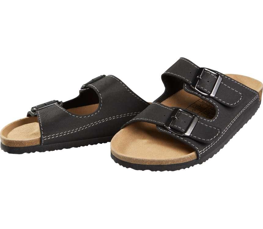 Pánska obuv