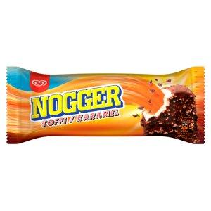 Algida Nogger 90 ml
