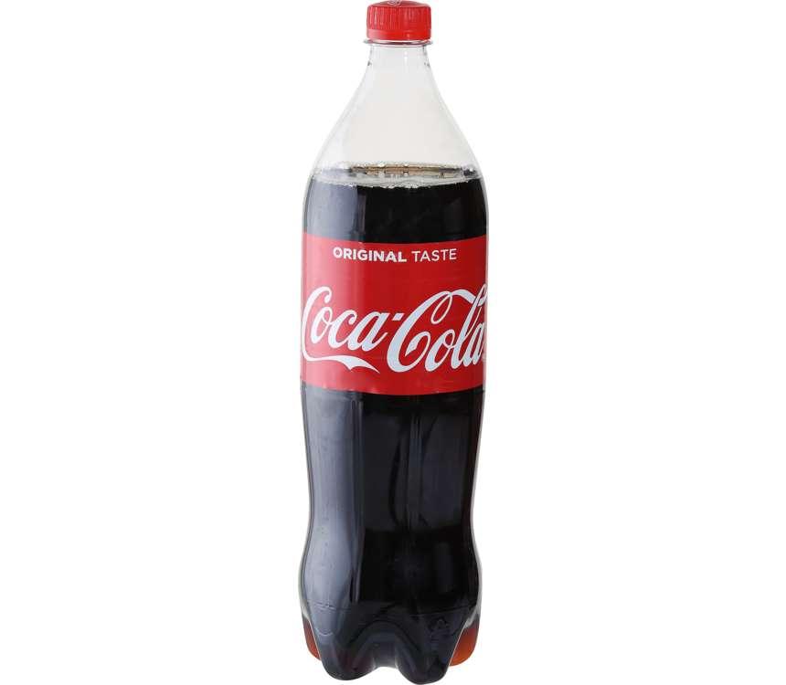 Coca- Cola,Coca-Cola Zero