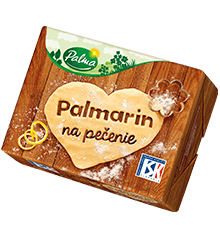 PALMA PALMARIN
