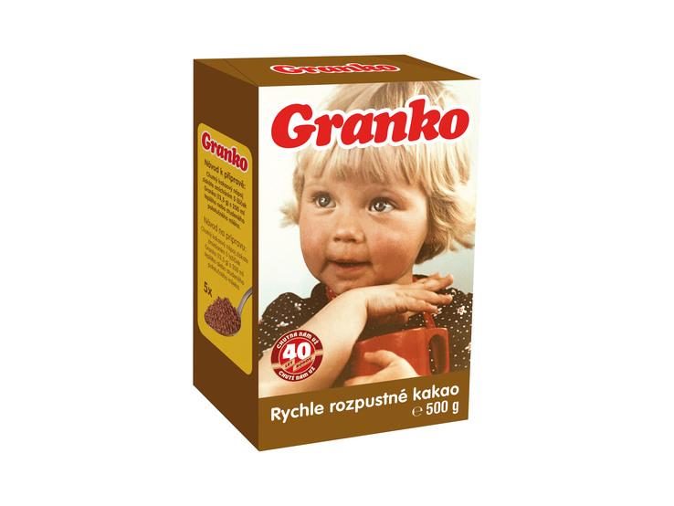 Granko