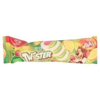 Twister Algida