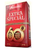 Káva Extra špeciál, 500 g